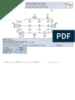 UT-CPF1-2016-SK17120-123 FOAM PROPORTIONING UNIT 20170104.xlsx