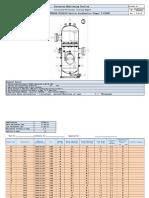 UT-CPF1-2016-V13220C-051 HP-COMP-PK13210C-SUCTION SCRUBBER(1st Stage) V-13220C 20170117.xlsx
