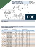 UT-CPF1-2016-PK13210C-092 HP COMPRESSOR PIPING ( PK-13210C) 20170116.xlsx