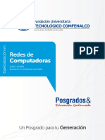2016 09 06 - Redes_Web