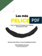 los-mas-felices.pdf