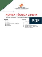 nt-22_2014-sistemas-de-hidrantes-e-de-mangotinhos-para-combate-a-incendio.pdf