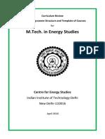 JES Revised Programme April2016