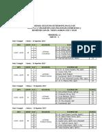 JADWAL KK BLOK 1.1 - 4.1 - 2017.pdf