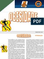 Bases da Fisiologia da Obesidade para Musculação Terapêutica