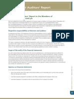 Independent+Auditors%27+Report