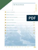 C de Acuicultura.pdf