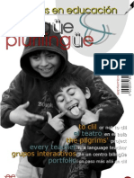 revista_bilinguismo_2ed