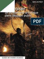 Guide-des-Bons-Usages.pdf