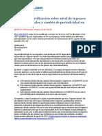 Nivel-ingresos-brutos-anuales-y-cambio-de-periodicidad-en-iva.doc
