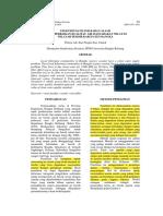 ipi316134.pdf