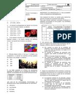 prueba semestral 11 estadística contrajornada.docx