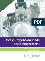 livro_etica_e_respo_socio_empre_2017_1_20170116152611
