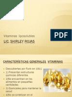 vitaminas presentacion bio II.pptx