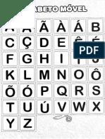 80682409-ALFABETIZACAO-EM-CARTILHA-VOL-1.pdf