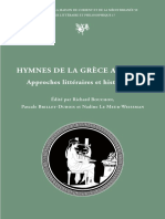 Theology_and_Religion_in_the_Homeric_Hym.pdf