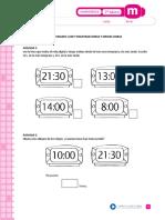 articles-30467_recurso_doc.doc