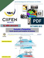 CIIFEN 2015.pptx