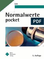 [B. Bruckm.] Jakob, Normalwerte pocket (2004).pdf
