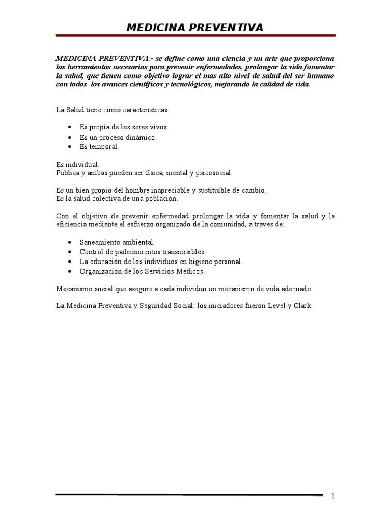 Investigacion] Medicina Preventiva - Hernadez.pdf