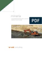 metas y remtas linux.pdf