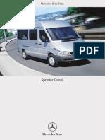 vehiculos_10_sprinter-combi.pdf