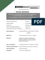 AYUDA MEMORIA I.E. Nº 41065.doc