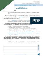 resumo-03-inicio-do-processo-interessados-e-competencia.pdf