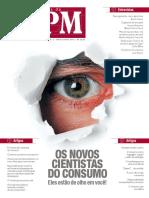 ARTIGO_Flavia_Revista_da_ESPM1.pdf