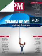 Daniel_Kahneman_Revista_da_ESPM.pdf