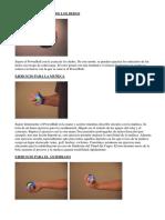 Ejercicios_con_la_PowerBall.pdf