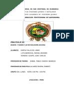 LABORATORIO DE QUIMICA 10.docx