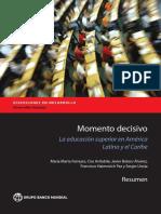 Momento decisivo La educación superior en América Latina y el Caribe.pdf