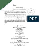 Semestralni ispit_Rješenja