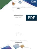 Informe Final Auditoria de Sistemas (2)