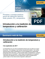 Introduction to Temperature Measurement_Spanish - Emmanuel Narvaez, 2017-09-06