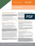 slcyh_usage_des_gants_fr.pdf