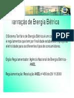 137191428-Tarifacao-de-Energia-Eletrica.pdf