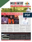 Koran Subang Peduli Rakyat Edisi 172