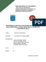 Ensayo de Relaciones Gravimetricas.docx