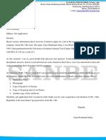 2. CURRICULUM VITAE.pdf