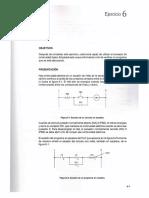 Prácticas PLC 6