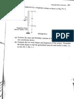 Ejercicio Maestria Dinámica .pdf