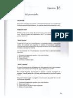 Prácticas PLC 16