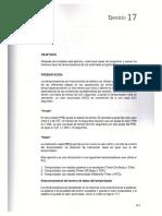 Prácticas PLC 17