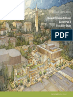 Student Community Center  Master Plan & Feasibility Study.pdf