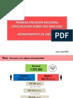 Ancashenedis.pdf