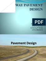 pavementdesign-150319082757-conversion-gate01.pptx