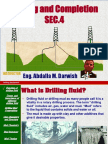 Drilling and Completion egy petroleum engineer.pdf