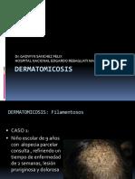 DERMATOMICOSIS.pptx